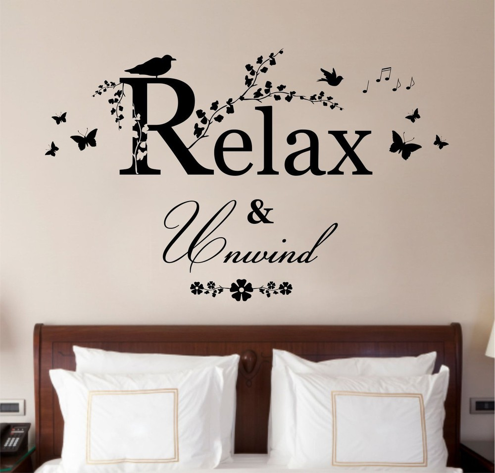 Wall art decals for bathroom -  Wall Art Decals For Bathroom Wall Art Stickers Bathroom Uk