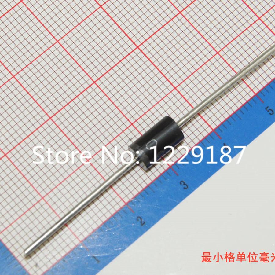 Диоды из Китая