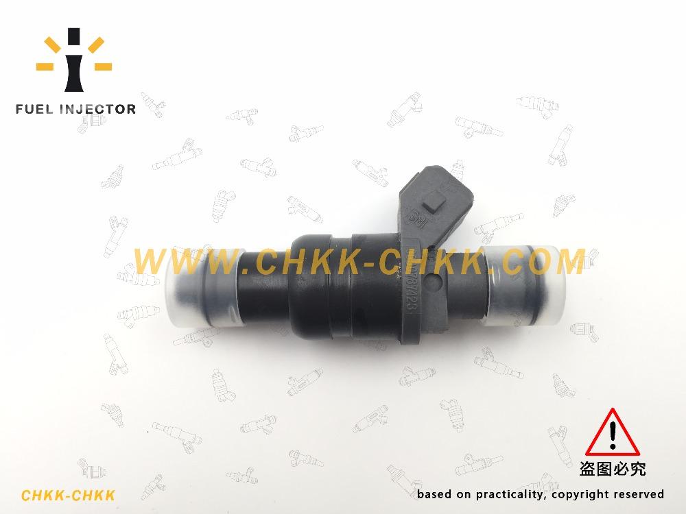 Инжектор топлива из Китая