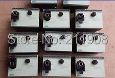 Автоматический выключатель SIES 6GK5746/1st00/2aa6 6GK5 746/1st00/2aa6 90% 6GK5746-1ST00-2AA6  6GK5 746-1ST00-2AA6 купить электрическая шашлычница серии st 746