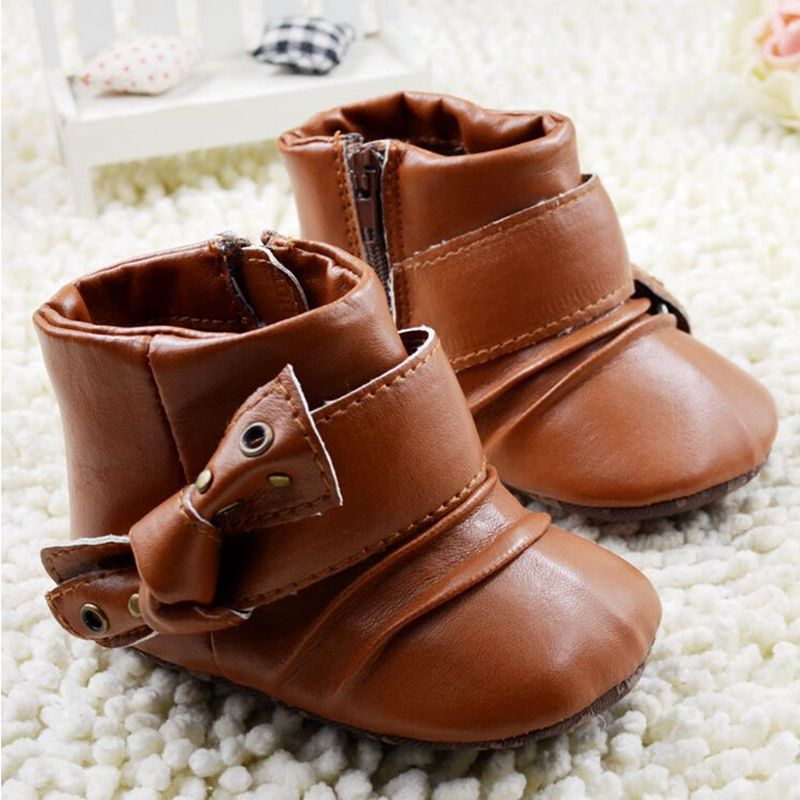 baby shoes Picture - More Detailed Picture about Fashion Warm ...