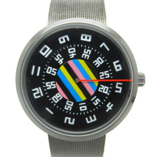 Quartz-Watch-Q0825C