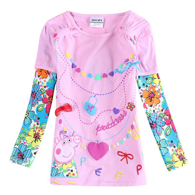 Embroidery baby clothes makaroka com