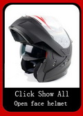 open face helmet (1)120