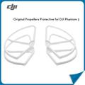 100 Original DJI Phantom 3 Quick Release PC Propeller Protective Props Guard for DJI Phantom 3