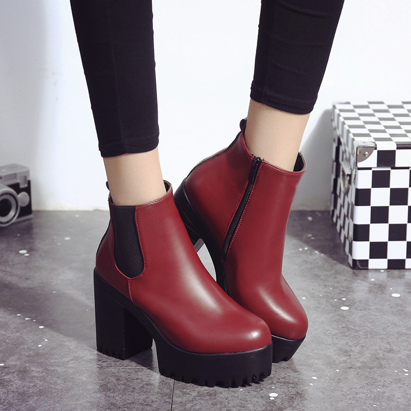 Amazing  Winter Boots Women Boots Women Ankle Bootsin Women39s Boots From Shoes