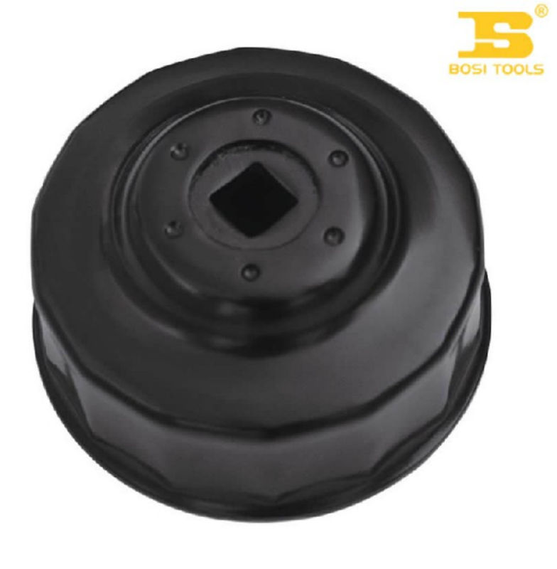 Mercedes Oil Filters Reviews