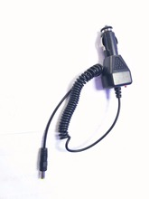 OPPXUN Baofeng Walkie Talkie UV-5R UV-5RE Car Charger Portable Radio Accessories car filling lines 12V  Fast charging