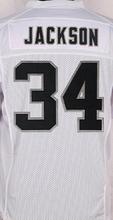 SexeMara Men's stitched jerseys, 52 KHALIL 4 DEREK 89 AMARI 24 CHARLES 42 KARL 11 SEBASTIAN Black white jerseys(China (Mainland))