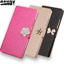 Lenovo K80m case cover, Good Quality New Leather Case + hard Back cover For Lenovo K80m K80 m Cellphone Phone Case