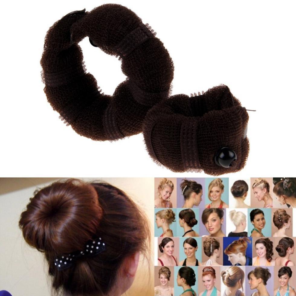 аксессуар для волос твистер