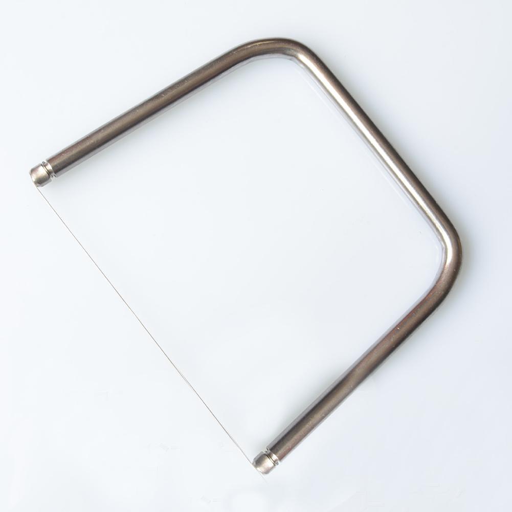 Craft резак для сыра провода Тип легко чистить рисовать нержавеющая сталь легкий aeProduct.getSubject()