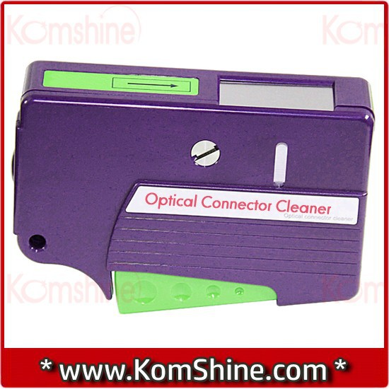 Optical_Fiber-Connector_Cleaner-Reel-Cassette-cleaner-NTTAT
