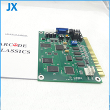 2016 Jamma 60 in 1 Classical Game PCB for Cocktail Arcade Machine or Up Right arcade game machine(China (Mainland))