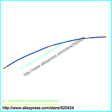 Wholesale and Retail For Sony Xperia Z2 signal antenna flex cable ribbon , Free ship with Track number