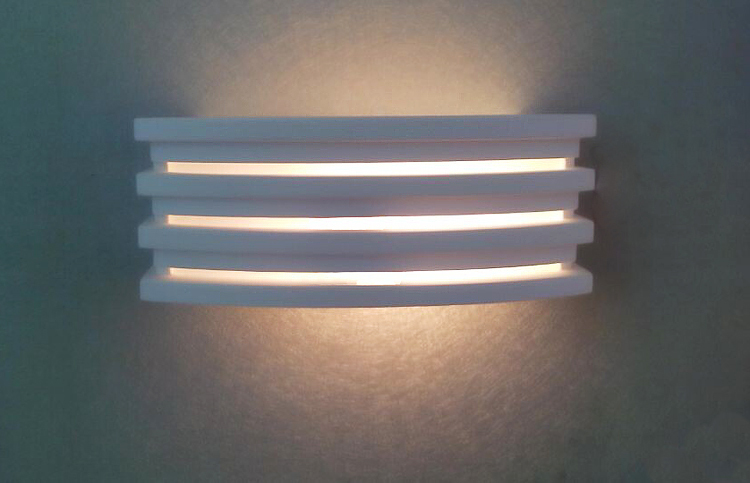 led bedroom wall light ofhead brief chinese style modern