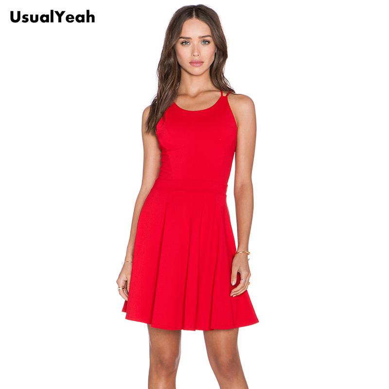 QZ0316-red-4