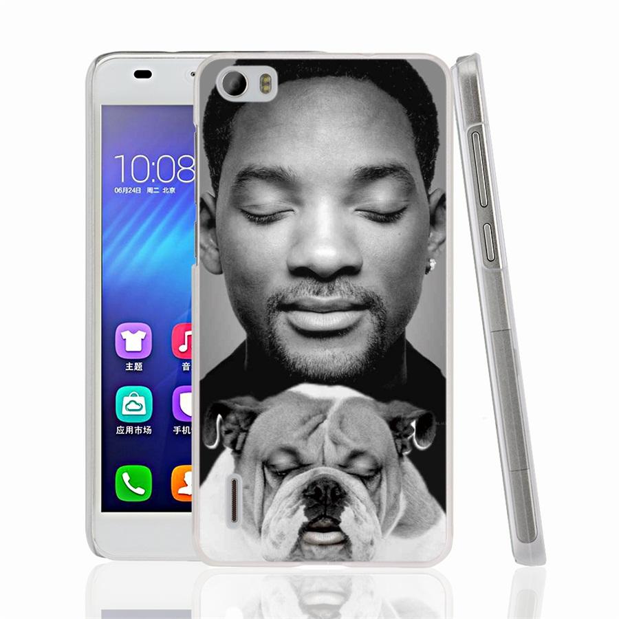 22986 Will smith coque Eleven Paris pug pour Cover phone Case sony xperia z2 z3 z4 z5 mini plus aqua M4 M5 E4 E5 C4 C5  -  ShenZhen DHD Co.,Ltd store