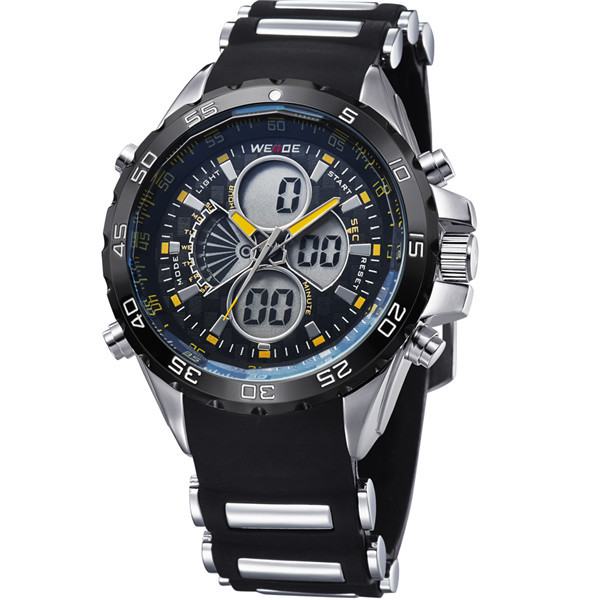 Weide watches wh 1103 price