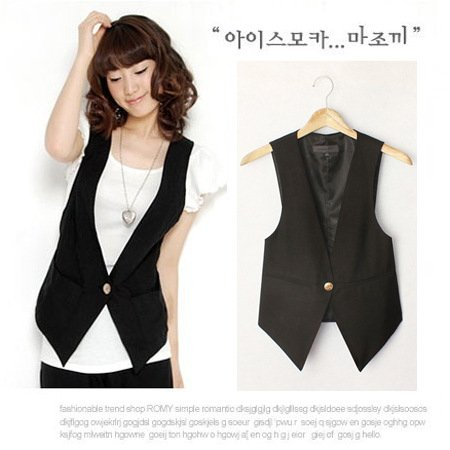 free online chat with girls vests
