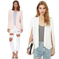 Женская одежда из шерсти 2015 Feminino CH-002