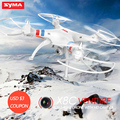 SYMA X8C RC Quadcopter Drones 2 4G 4CH 6 Axis Gyroscope RTF RC Drone with 2MP