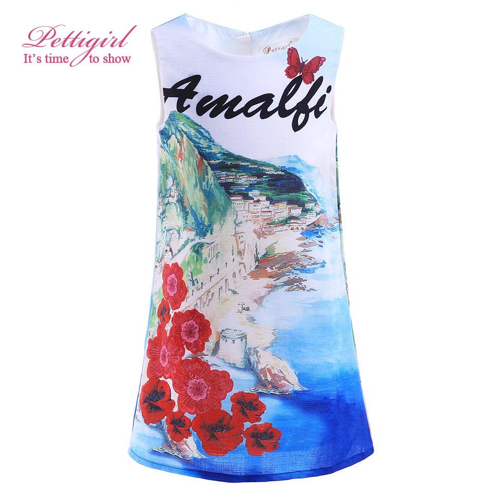 Italian children clothing reviews online shopping for Italian style dress shirts