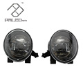 High Quality For VW Touareg 2011 2012 2013 2014 New Pair Of Front Halogen Fog Lamp