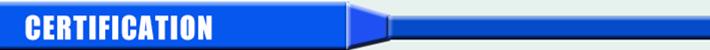 CATV EYDFA 1550nm 8 Выход волоконно оптический усилитель с WDM портов 18 ~ 23dBm CERTIFICATION