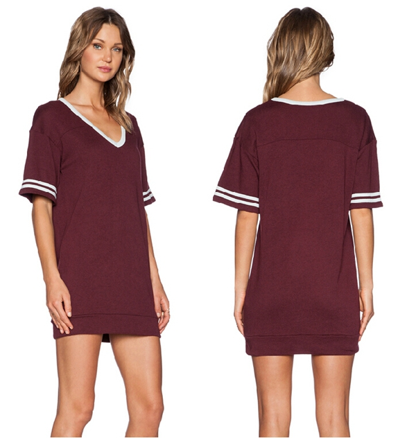 maroon dress shirts for women | Gommap Blog
