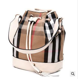 2014 British style best quality women backpack most popular handbag women handbag Fast delivery bags on sale