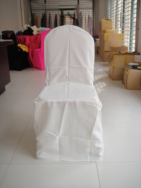 banquet chair covers from reliable chair cover suppliers on nantong