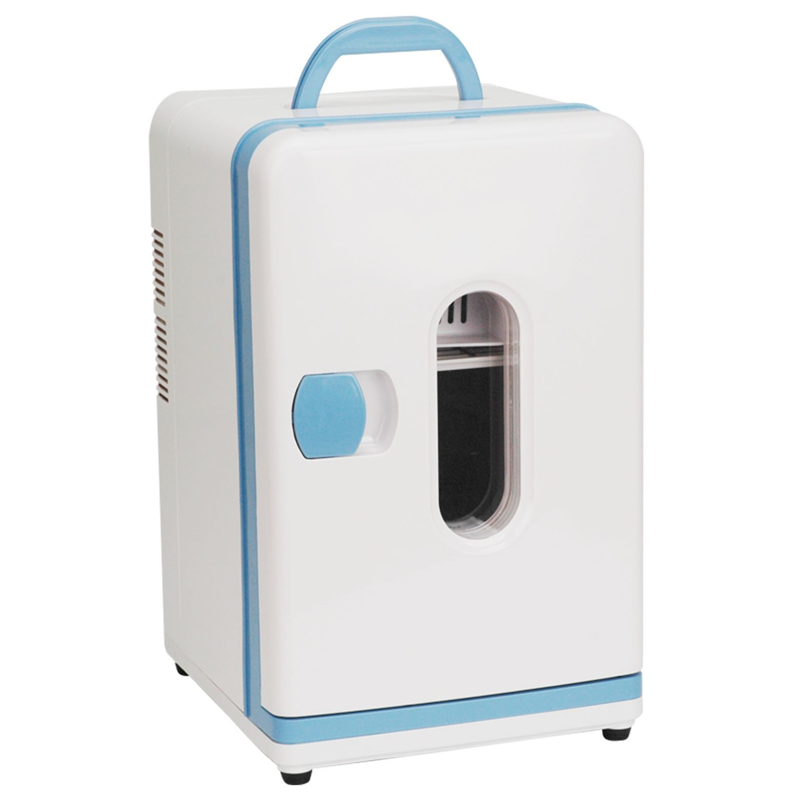 sell chest freezer car use frigerator mini freigerator car cooler factory sell directly-in