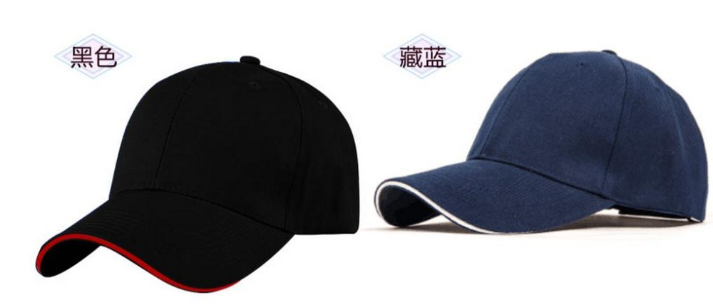 Silver fiber radiation protection hat, head electromagnetic radiation proof cap, Ultra Guard silver fiber cap