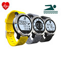 Original Makibes F69 Sprots smart Watch IP68 Fitness Tracker Bracelet Heart Rate Monitor Swimming Wristband for