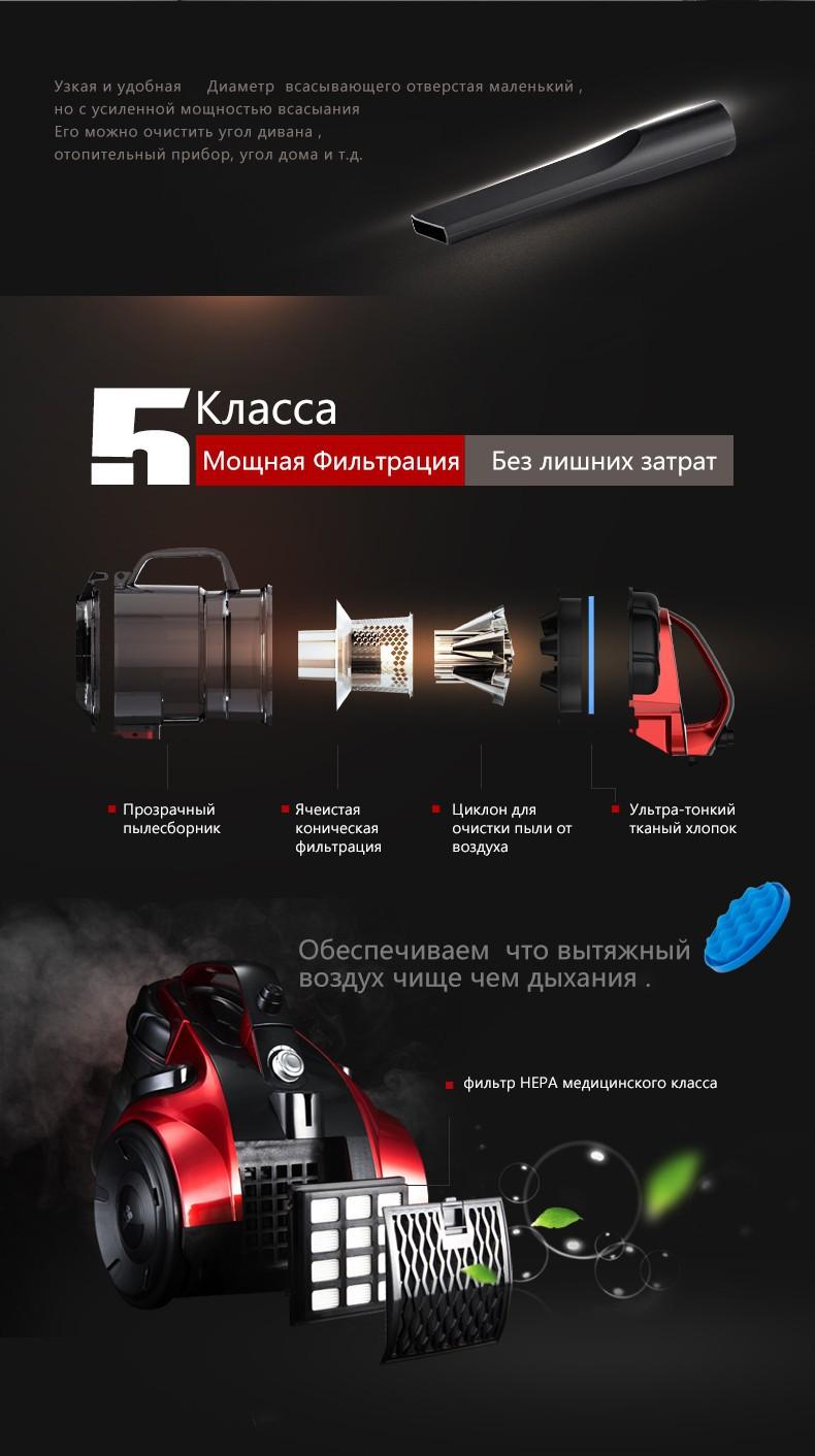 9002 vacuum cleaner 18