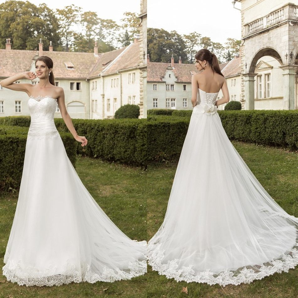 Свадебное платье Sarahbridal Vestido Casamento WD067 вечернее платье sarahbridal vestido festa de casamento xu021