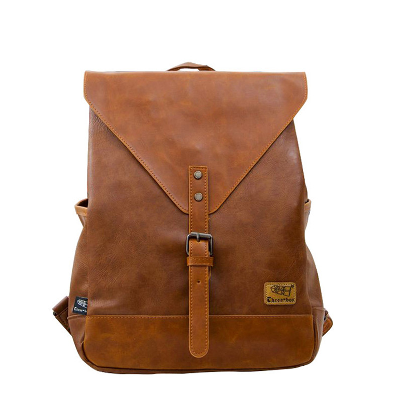 Compare Prices on Famous Backpack Brands Men- Online Shopping/Buy ...