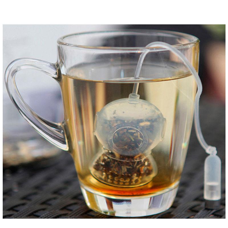 Чайное ситечко 2015 Infuser