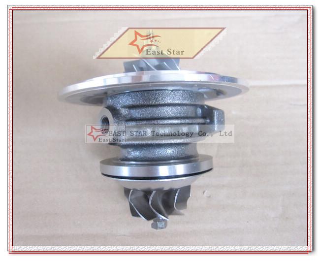 GT1549S 751768 751768-5004S Turbo cartridge chra core Turbocharger For Renault LAGUNA MEGANE SCENIC S40V40 2000- F9Q 1.9L DCI (4)