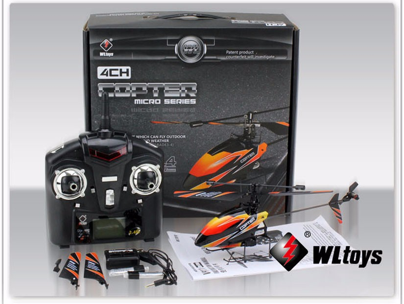 traveling with lipo batteries drone