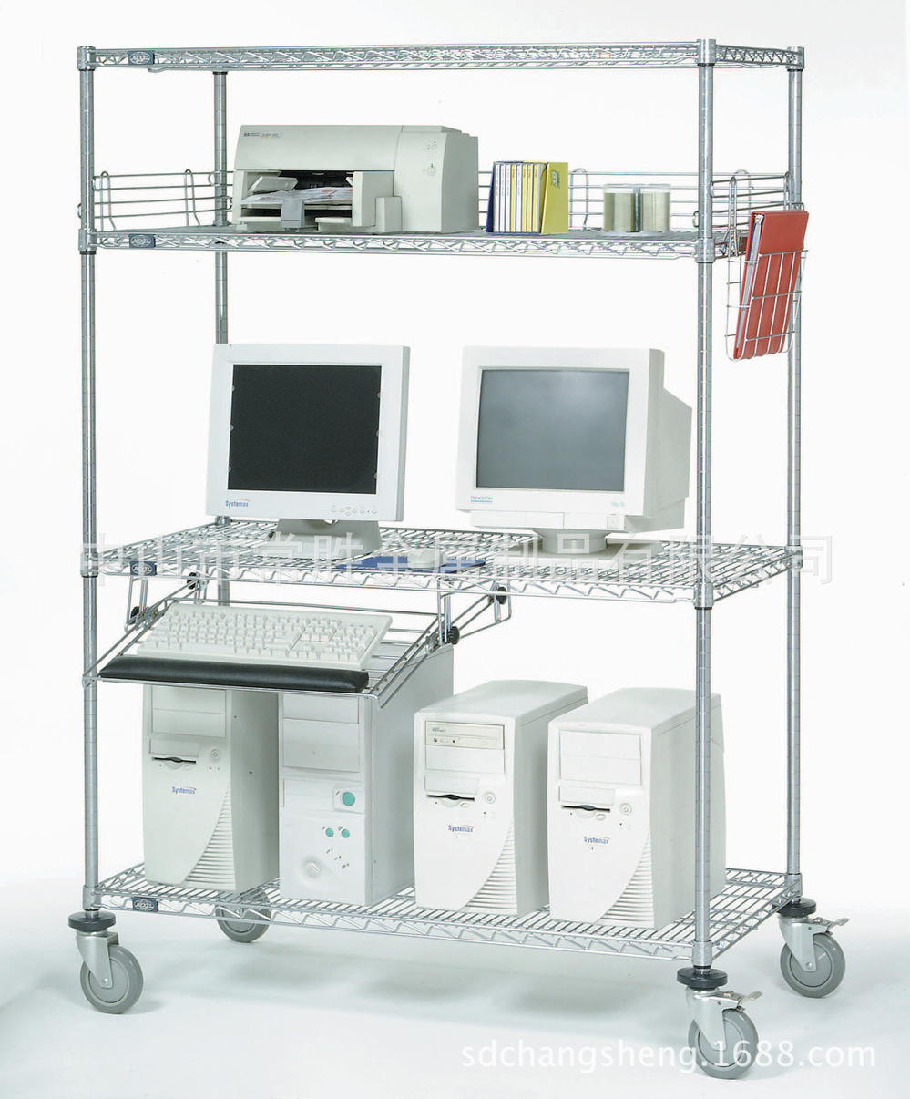 Anti Static Tables : Removable anti static table desk job can be customized