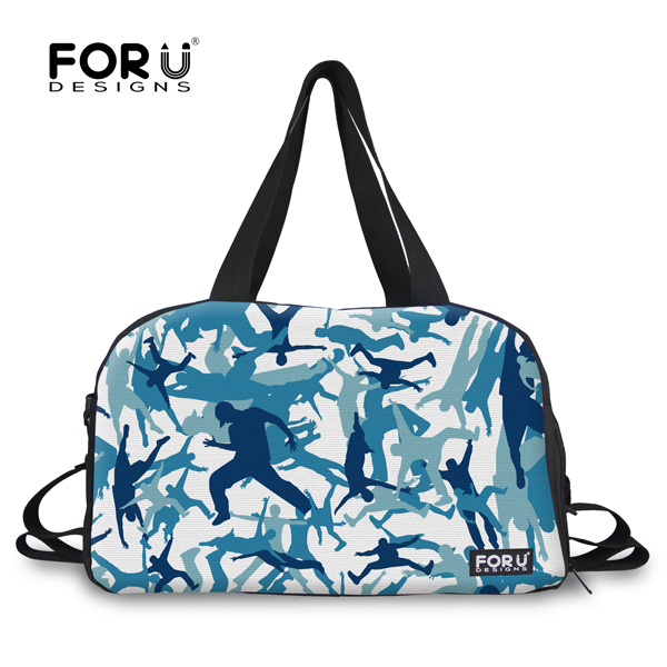 2015 Fashion organizer camouflage gym bags waterproof travel sports bag for men outdoor fitness gym tote large capacity<br><br>Aliexpress