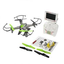 JJRC H9D FPV real time transmission RC Quadcopter Drone with Camera RC font b Helicopter b