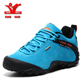 To get coupon of Aliexpress seller $3 from $3.01 - shop: Sneakers Factory Direct Store in the category Sports & Entertainment