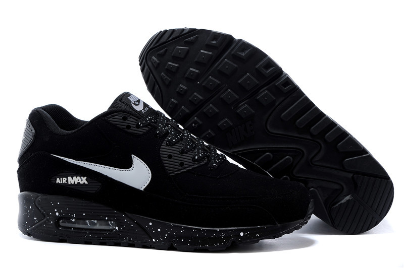 Air Max Shoes 2015