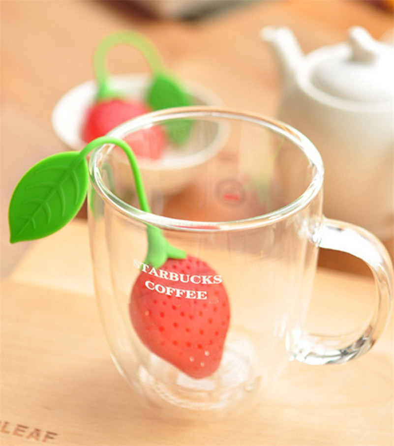 1 pc Tea Leaf Strainer Silicone Strawberry Design Loose Herbal Spice Infuser Filter Office Regimen Tea Tools New Wholesale  1 pc Tea Leaf Strainer Silicone Strawberry Design Loose Herbal Spice Infuser Filter Office Regimen Tea Tools New Wholesale  1 pc Tea Leaf Strainer Silicone Strawberry Design Loose Herbal Spice Infuser Filter Office Regimen Tea Tools New Wholesale  1 pc Tea Leaf Strainer Silicone Strawberry Design Loose Herbal Spice Infuser Filter Office Regimen Tea Tools New Wholesale  1 pc Tea Leaf Strainer Silicone Strawberry Design Loose Herbal Spice Infuser Filter Office Regimen Tea Tools New Wholesale  1 pc Tea Leaf Strainer Silicone Strawberry Design Loose Herbal Spice Infuser Filter Office Regimen Tea Tools New Wholesale