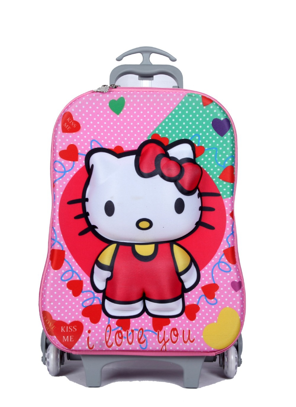 Image Result For Wholesale Bags