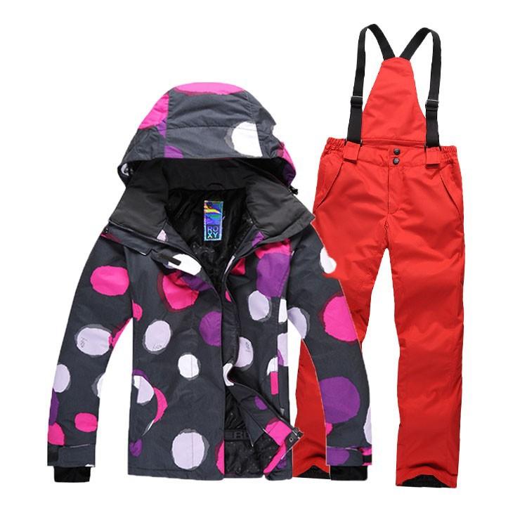 Куртка Pezzo — Куртки — Верхняя одежда — Женская одежда