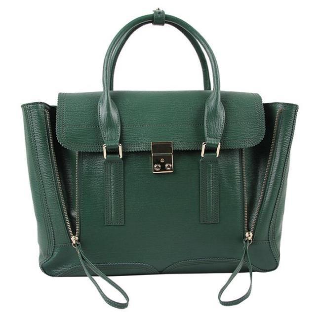 Popular Cowhide Genuine Leather Designer Handbag Womens Fashion Shoulder Cross-body Bag Tote Famous Brands 2014 - Gist Technology store